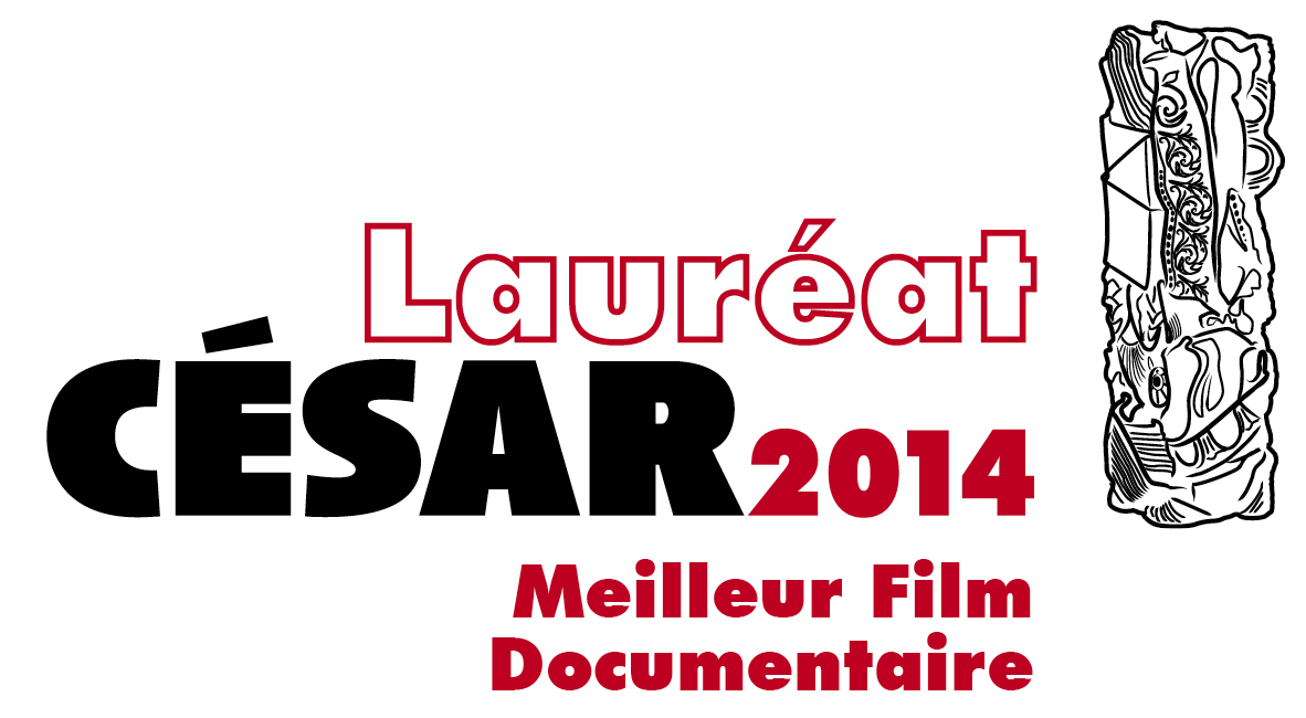 LAUREAT DOCUMENTAIRE-f blanc18