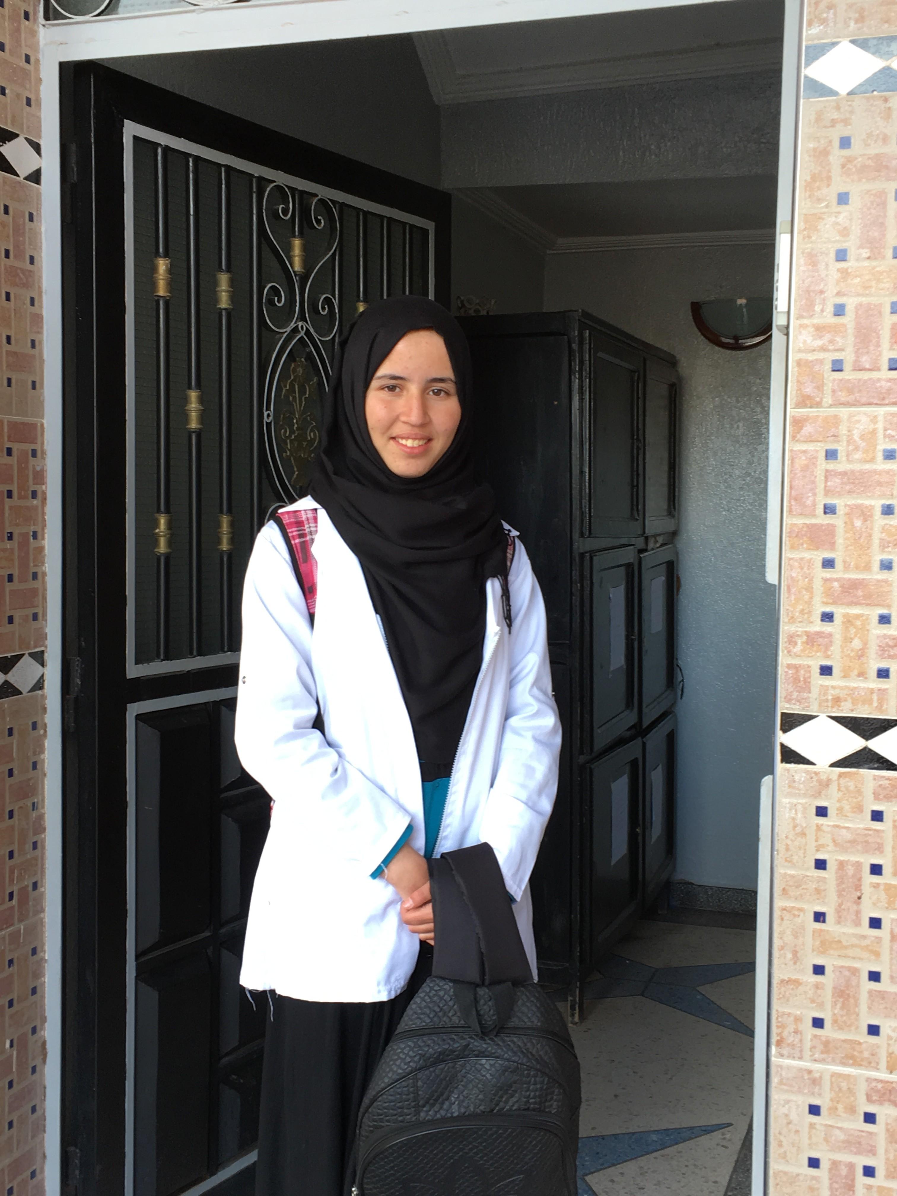 zahira_foyer